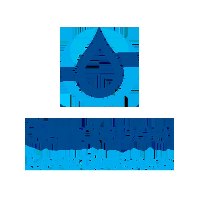 Gundepool Piscinas